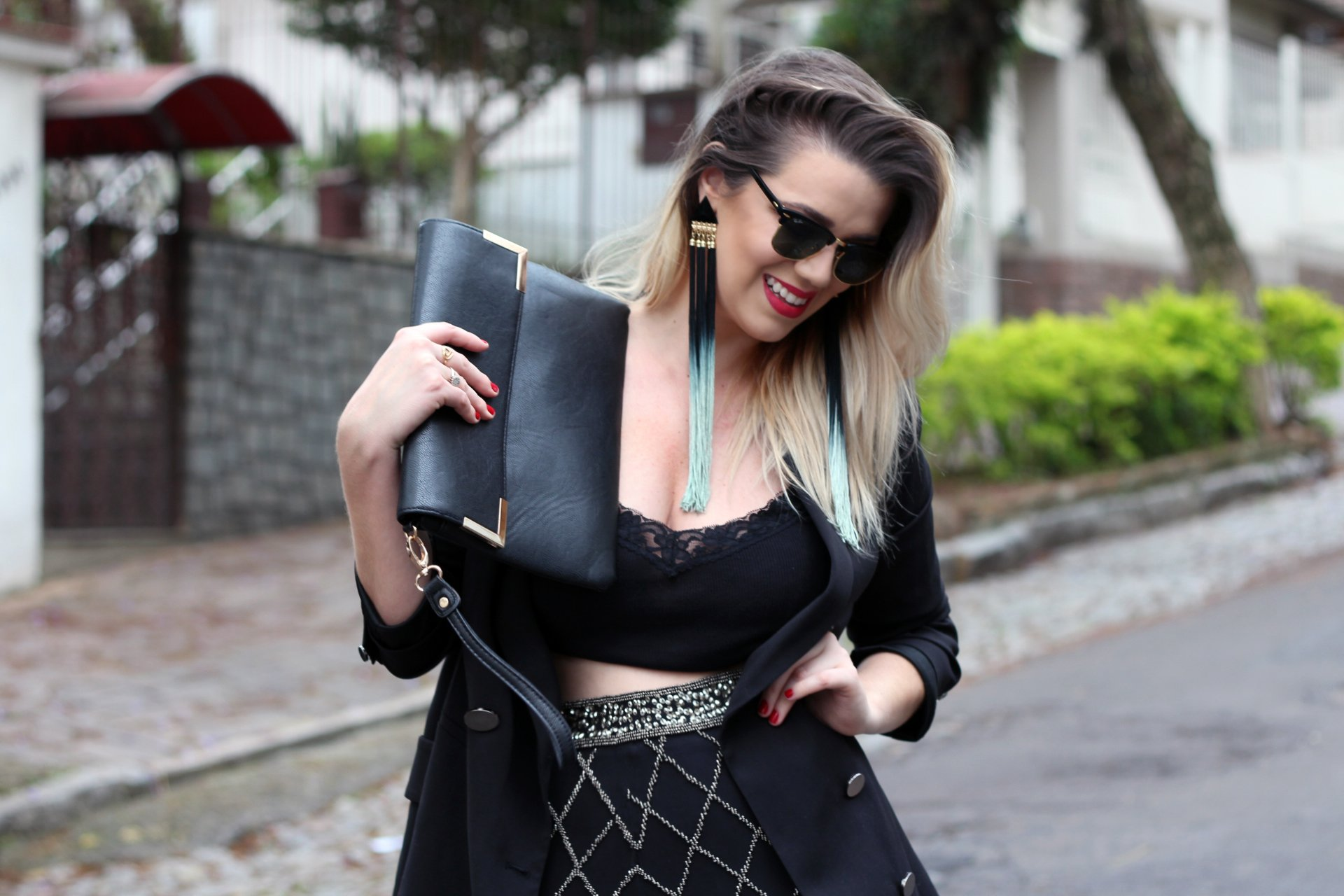 blog de moda ivana rebeschini