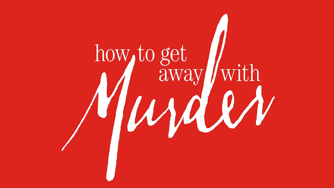watchfree to how to get away