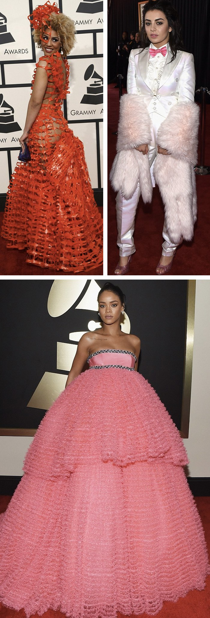 piores-looks-grammy-2015