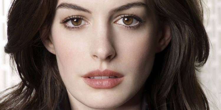 anne-hathaway-face-hd