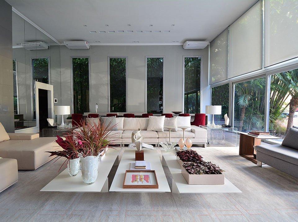 casa cor ambientes poa