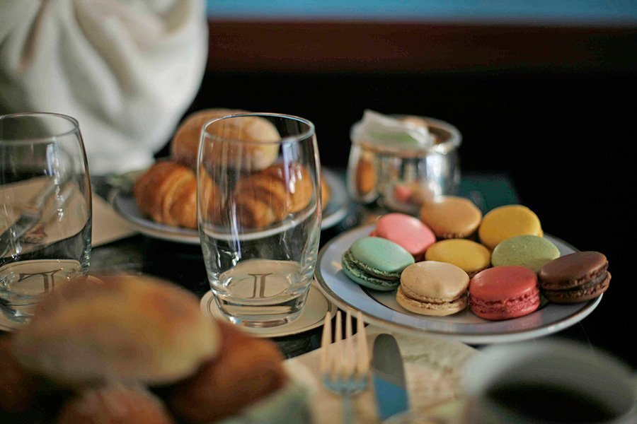cafe-da-manha-nova-york-laduree