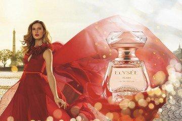 elysee-perfume-o-boticario