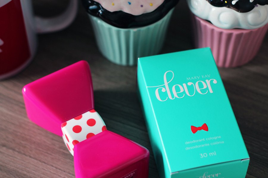clever-mary-kay