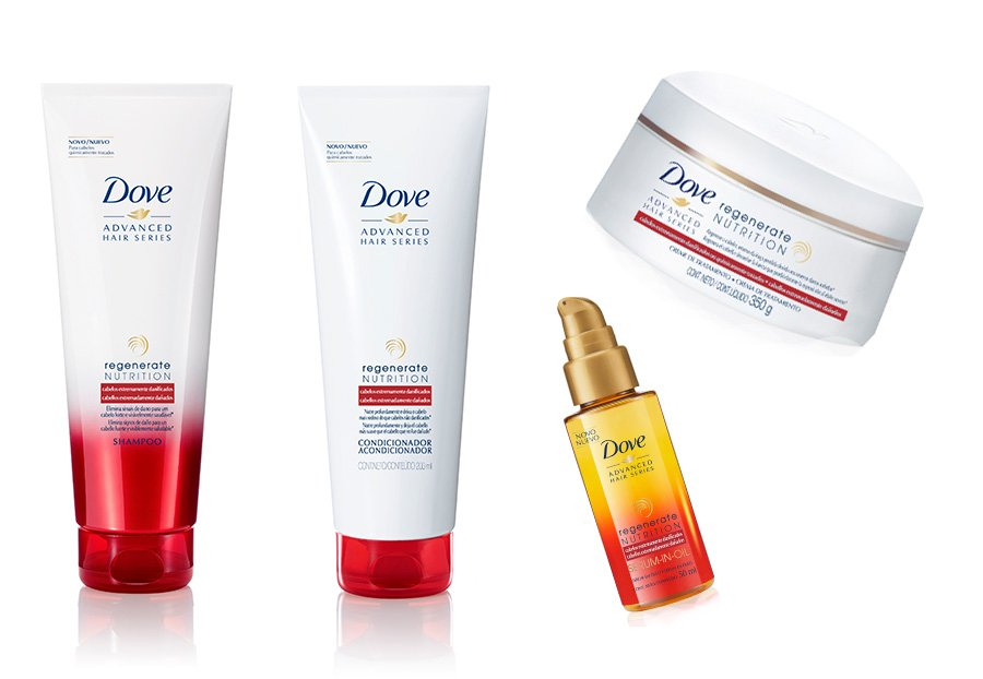 dove-regenerate-nutrition