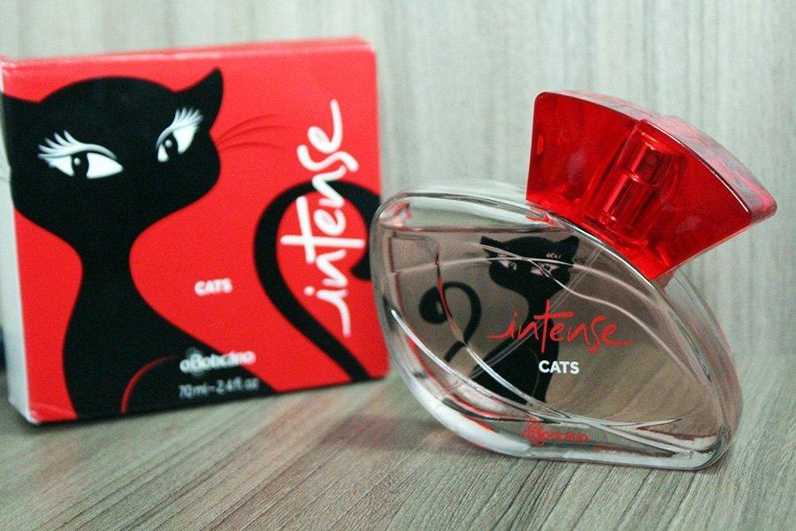 intense-cats-perfume