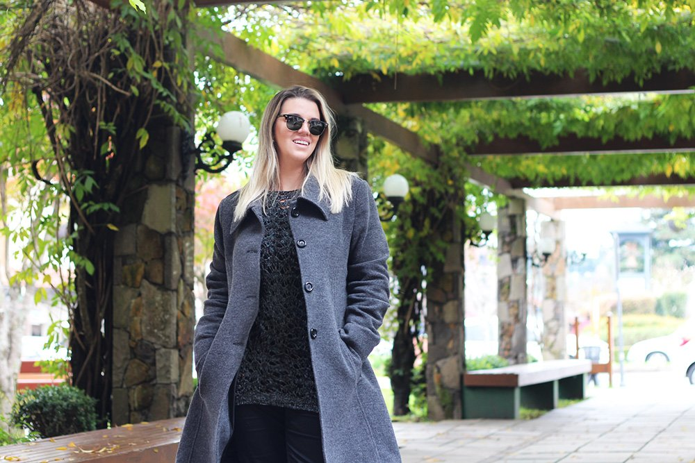 blogueira-look-inverno