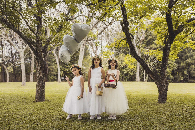 daminhas-casamento-ivana-rebeschini