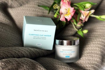 Clarifying-Clay-Masque