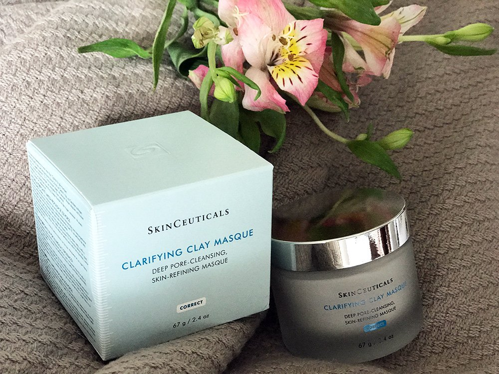 Clarifying-Clay-Masque-skin-ceuticals