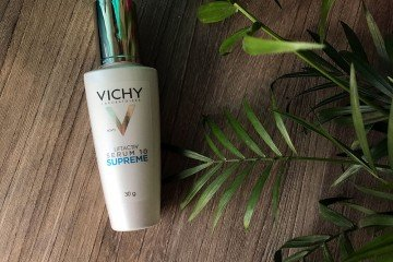 vichy-serum-10-supreme